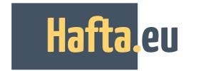 HAFTA.eu